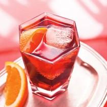 A.C.D. cocktail