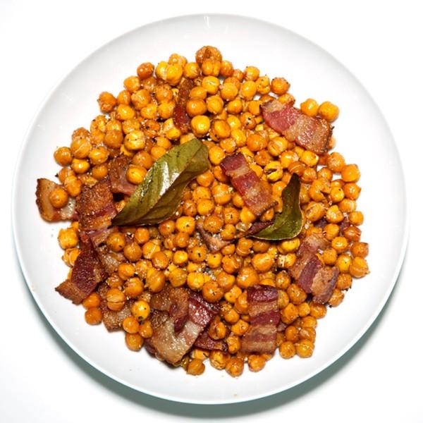 Bon Appétit Magazine, March 2013   Eat Your Books
