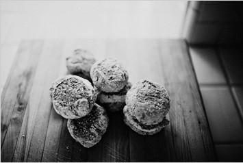 Big Sur bakery hide bread recipe | Eat Your Books