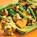 Chicken Nanking