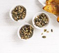 Chinese spiced seed mix