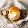 Crème bachique