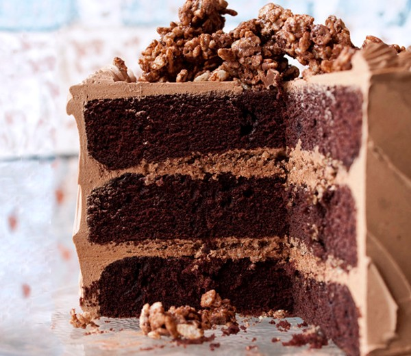 ... devil s food cake with chocolate ganache devil s food cake with fluffy