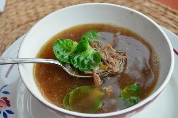 Fig, Ginger, Star Anise Preserves Recipes — Dishmaps