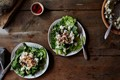 Food52's Waldorf salad