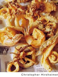 ... fritto misto amalfitano fritto misto amalfitano recipe fritto misto