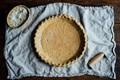 Gluten-and-dairy-free pie crust