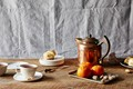 How to brew your best cup of tea