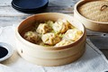 How to make Chinese shrimp soup dumplings at home