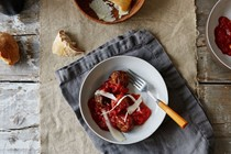 How to make meatballs every which way (& without a recipe)