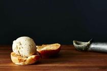 How to make Nigella Lawson's one-step, no-churn coffee ice cream