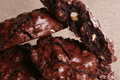 How to make soft and chewy gluten-free chocolate-chip cookies | food republic