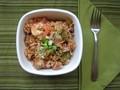 Jambalaya (Sunday Supper)