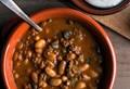 Lamb-and-white-bean chili