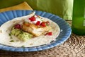 Maggy's fish tacos