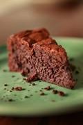 My favourite chocolate cake