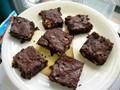 Nigella's brownies