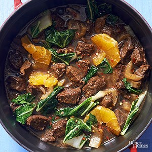Top 28 Better Homes And Gardens Beef Stew Recipe 1000