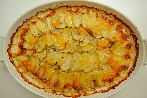 leek soup sweet potato leek gratin red potato tomato gratin with leeks ...
