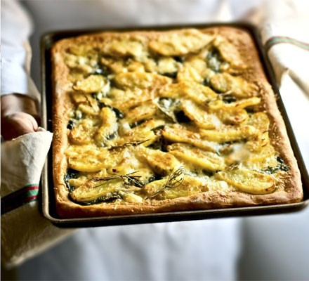 BBC Good Food Magazine Home Cooking Series: Baking (Spring 2012) | Eat ...