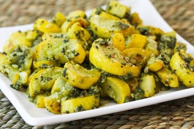 ... topped grilled summer grilled summer squash with grilled summer squash