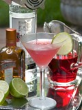 Ruhlman's cosmo for real men