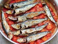 Sardines in spicy tomato sauce from 'The Adobo Road Cookbook' (Cook the Book)