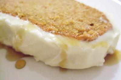 Raspberri Cupcakes Recipes | Eat Your Books