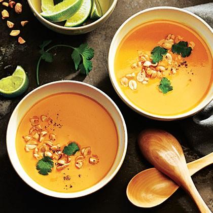 Thai Recipes | Eat Your Books