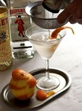The vesper